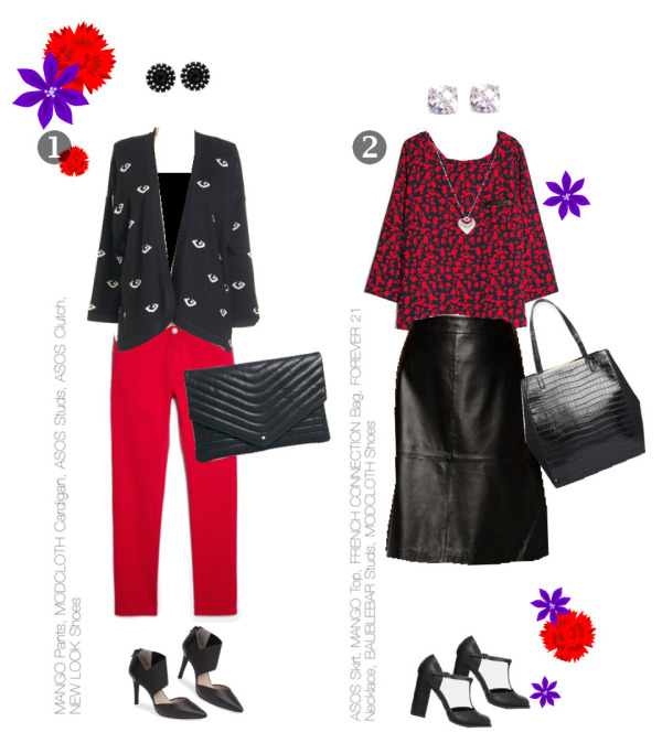Get-the-look---featured