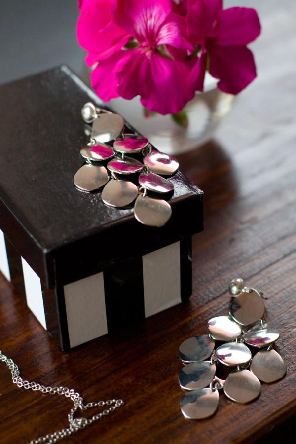 Statement Earring Shopping Haul - Target, Colette Hayman and Kmart (Australia)