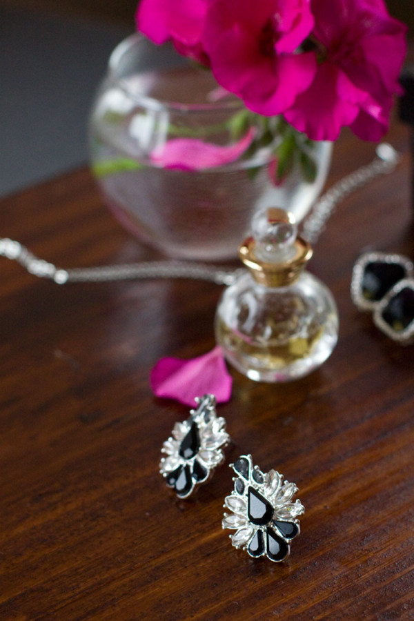 Statement Earring Shopping - Target, Colette Hayman and Kmart (Australia)