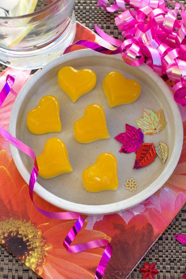 feature lemon-and-honey-sour-gummies-jellies-paleo-lollies-4-600x900